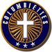 Columbiettes-Auxiliary-of-St.-Paul-logo