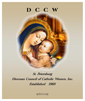 St.-Petersburg-Diocesan-Council-of-Catholic-Women-logo