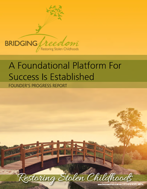 bridging-freedom-founders-report_cover-no-link