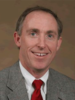 Terry Coonan, J. D., M.A., M.Div. Member of the Board of Directors