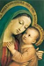 Prince of Peace Council of Catholic Women_75h