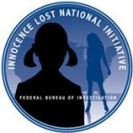 FBI Innocence Lost Initiative
